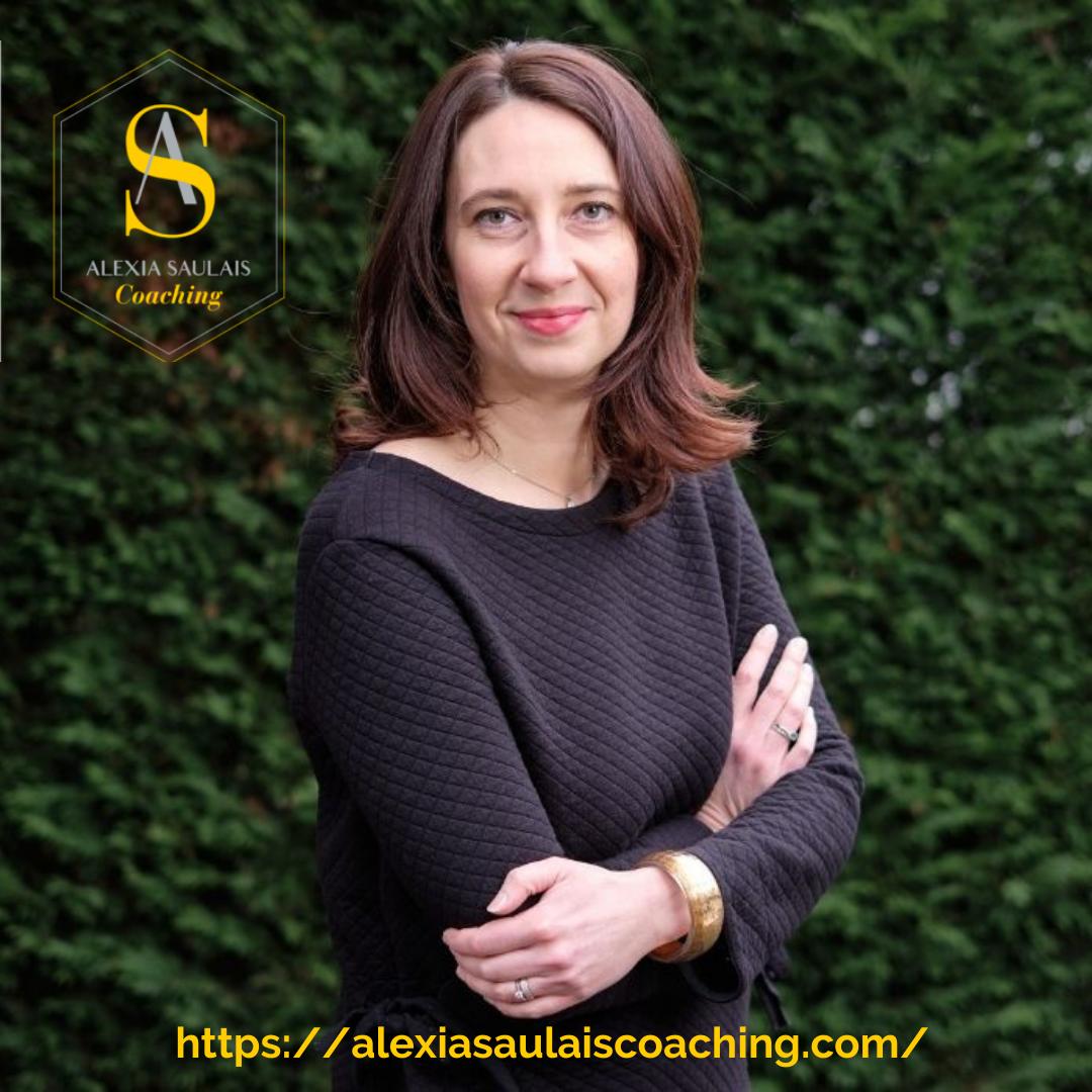 Alexia Saulais Coaching